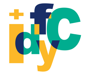 logo idfyc