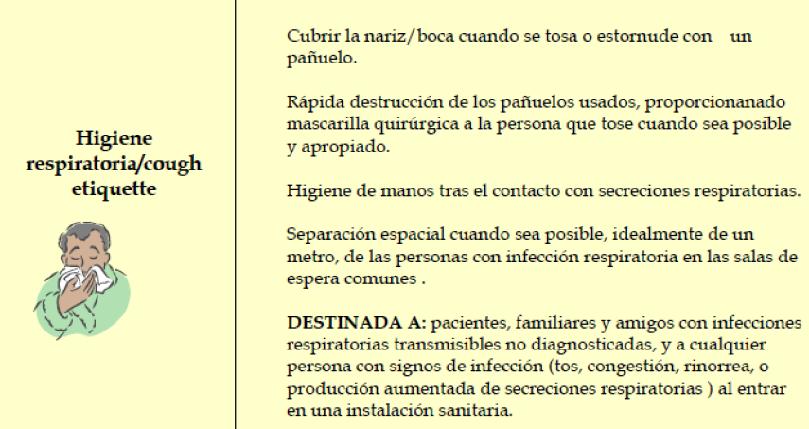 WEB MedPrev PagPaciente Higiene