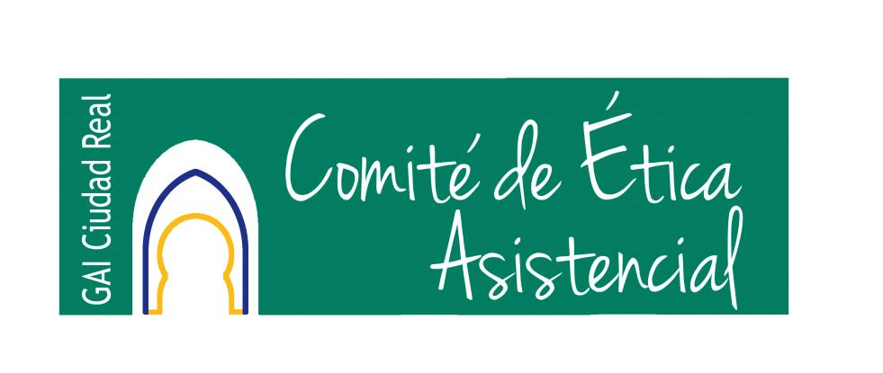 WEB_ComiEtica_Logo
