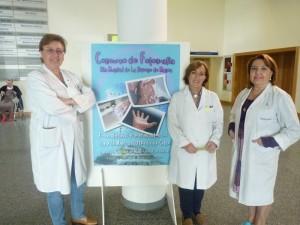 concurso-de-fotografia-medicina-preventiva